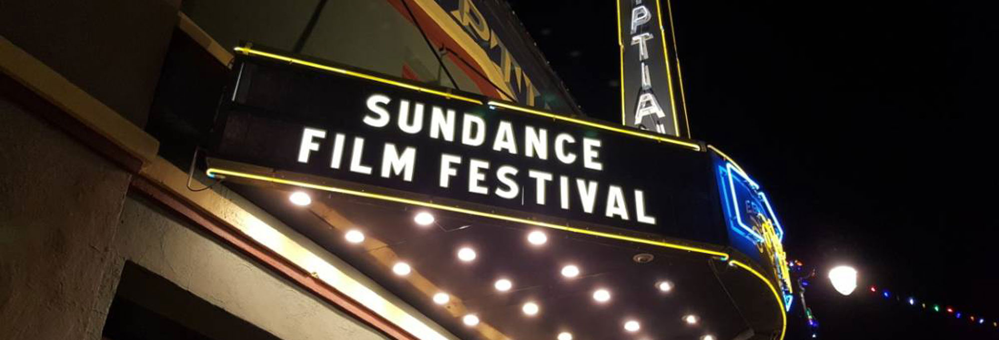 sundance_marquee_large