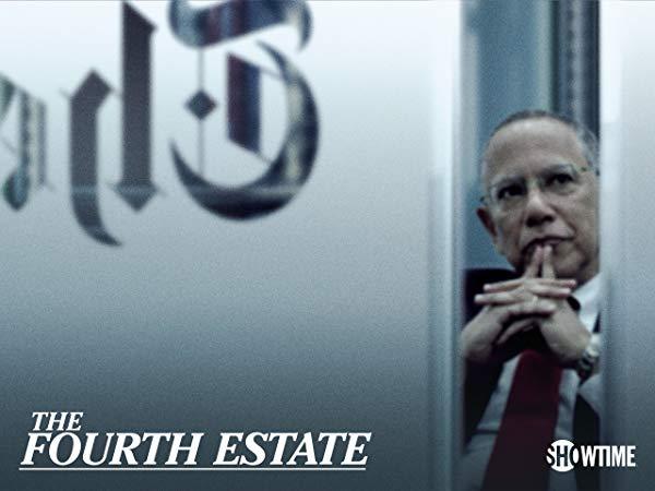 fourth_estate