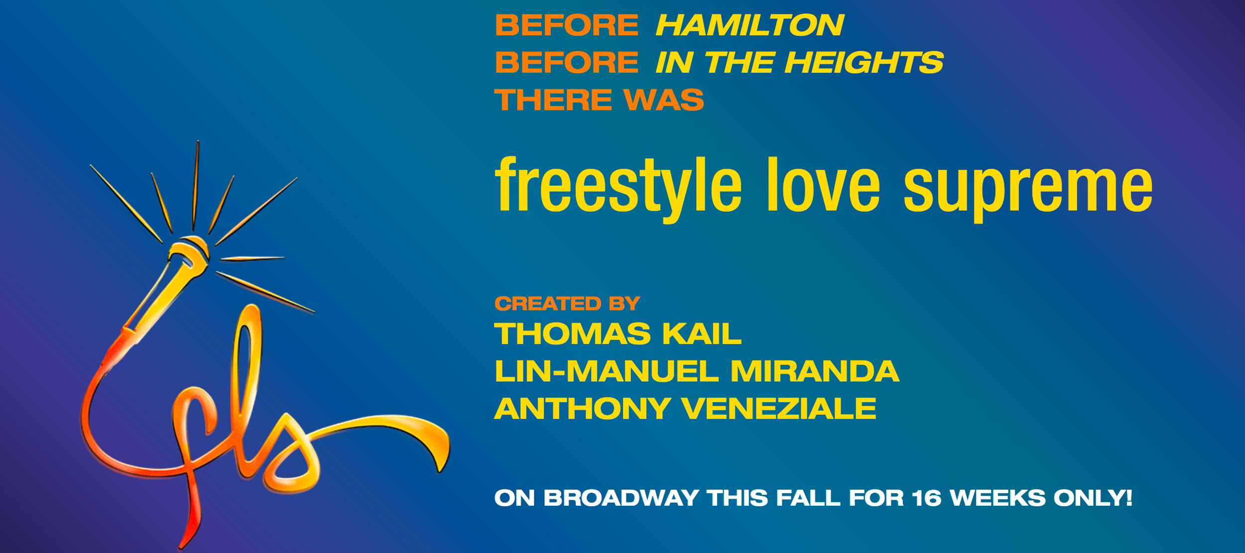 freestylelovesupreme