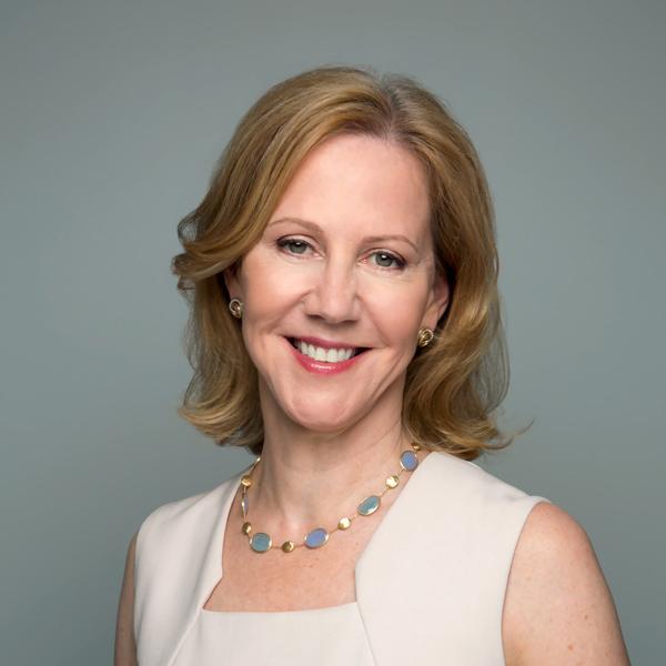 Nancy J. Northup