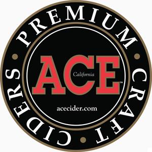 ace_cider