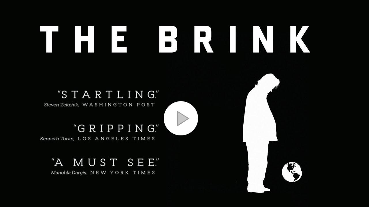 brink_trailer
