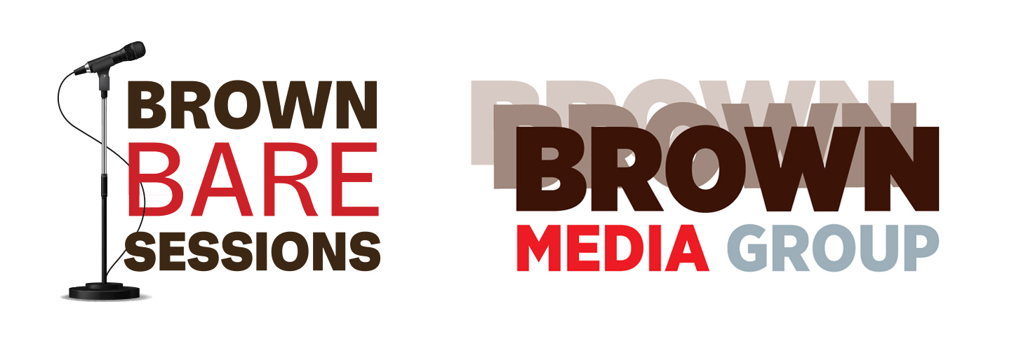 Brown Bare Sessions & Brown Media Club joint venture