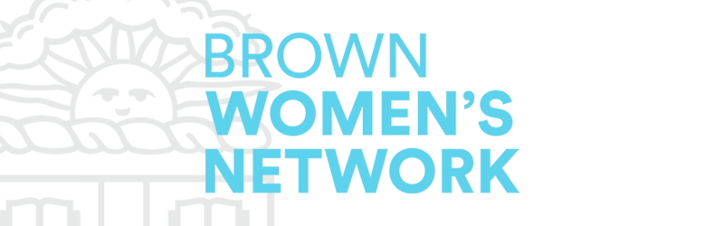 brown-womens-network