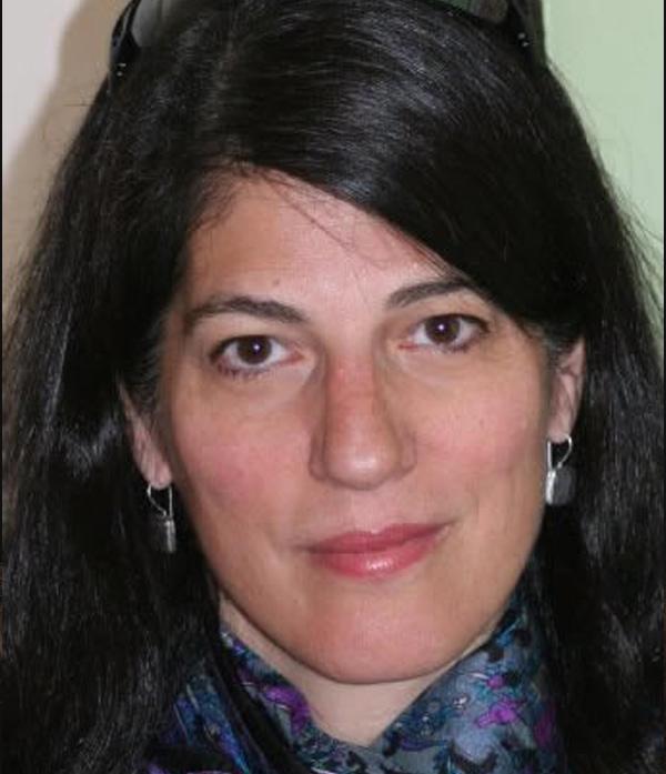 Linda Goldstein Knowlton
