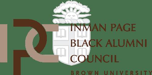 inman-page-black-council
