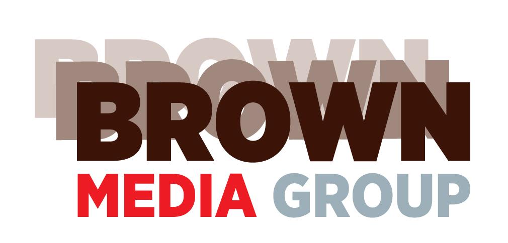 brown_media_group